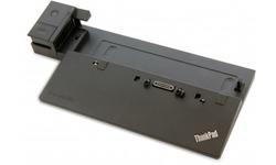 Lenovo ThinkPad Basic Dock 65W UK