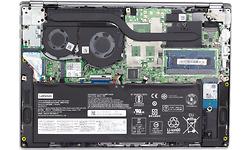 Lenovo ThinkBook 13s (20R9006YMH)