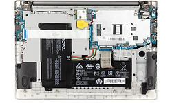 Lenovo IdeaPad S130 (81J200CGMH)