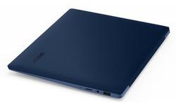 Lenovo IdeaPad S130 (81J200CHMH)