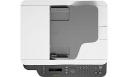 HP Color Laser 179fnw