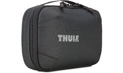 Thule Subterra PowerShuttle Black