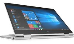 HP EliteBook 745 G6 (7KN15EA)