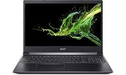 Acer Aspire 7 A715-74G-77AW