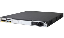 HP Enterprise MSR3024