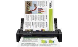 Epson SureColor DS-360W