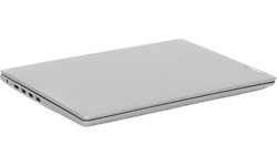 Lenovo IdeaPad S145-14IWL (81MU008KMH)
