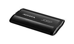 Adata SE800 512GB Black