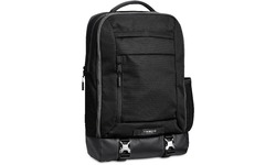 """Dell Timbuk2 Authority Backpack 15"""" Black"""