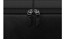 "Dell Premier Briefcase 15"" Black"