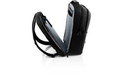 """Dell Premier Backpack 15"""" Black"""