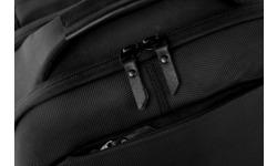"Dell Premier Slim Backpack 15"" Black V2"