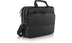 """Dell Pro Briefcase 15"""" Black"""