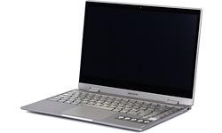 Medion Akoya S4401 (30025807)