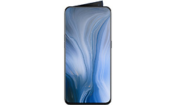 Oppo Reno 10X Zoom Edition Black