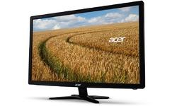 Acer GF276
