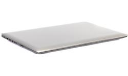 Lenovo IdeaPad 330-17AST (81D7006JMH)