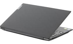 Lenovo IdeaPad S340-15IWL (81N800JTMH)