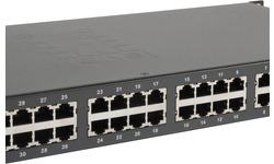 LevelOne FGP-3400W500