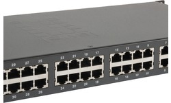 LevelOne FGP-3400W630