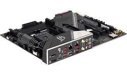 Asus RoG X570-E Strix Gaming