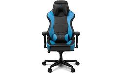 Medion Erazer X89100 Gaming Chair