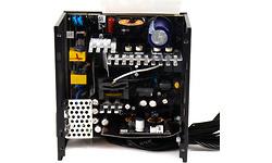 Cooler Master MWE White V2 450W