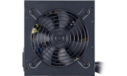 Cooler Master MWE Bronze V2 650W