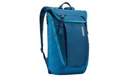 Thule EnRoute Backpack 20L Blue