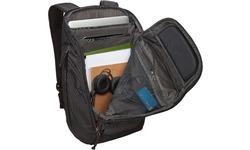 Thule EnRoute Backpack 23L Blue