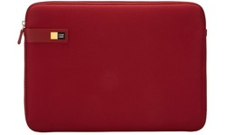 "Case Logic LAPS-113 Boxcar 13.3"" Red"