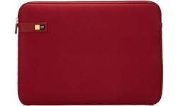 "Case Logic LAPS-116 Boxcar 16"" Red"