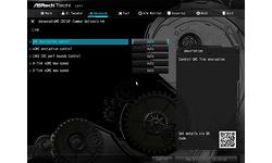 ASRock X570 Taichi