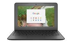 HP Chromebook 11 G6 EE (5TK18EA)