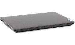 Lenovo IdeaPad L340-15IRH (81LK009JMH)