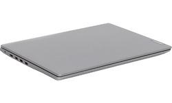 Lenovo IdeaPad S145-14IWL (81MU008JMH)