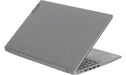 Lenovo IdeaPad S145-15IWL (81MV00HMMH)