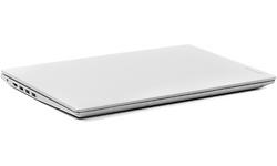 Lenovo IdeaPad S145-15IWL (81MV00HRMH)
