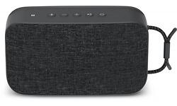 TechniSat TWS XL Speaker Black
