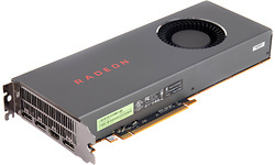 AMD Radeon RX 5700 8GB