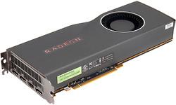 AMD Radeon RX 5700 XT 8GB