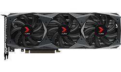 PNY GeForce RTX 2080 XLR8 Gaming OC 8GB