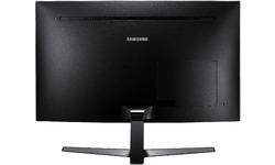 Samsung LC32JG56