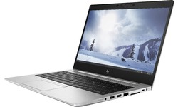 HP Mobile Thin Client Mt45 (3JH21EA)