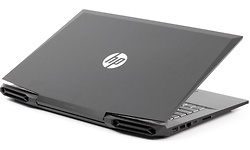 HP Pavilion Gaming 17-cd0917nd (6VS63EA)