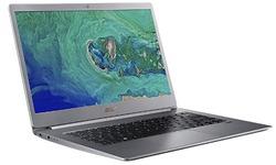 Acer Swift 5 SF514-53T-76VR
