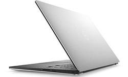 Dell XPS 15 9570 (V3DHK)