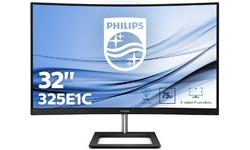 Philips E Line 325E1C