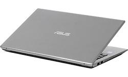 Asus VivoBook X512FA-EJ805TT