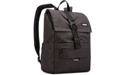 Thule Outset Backpack 22L Black